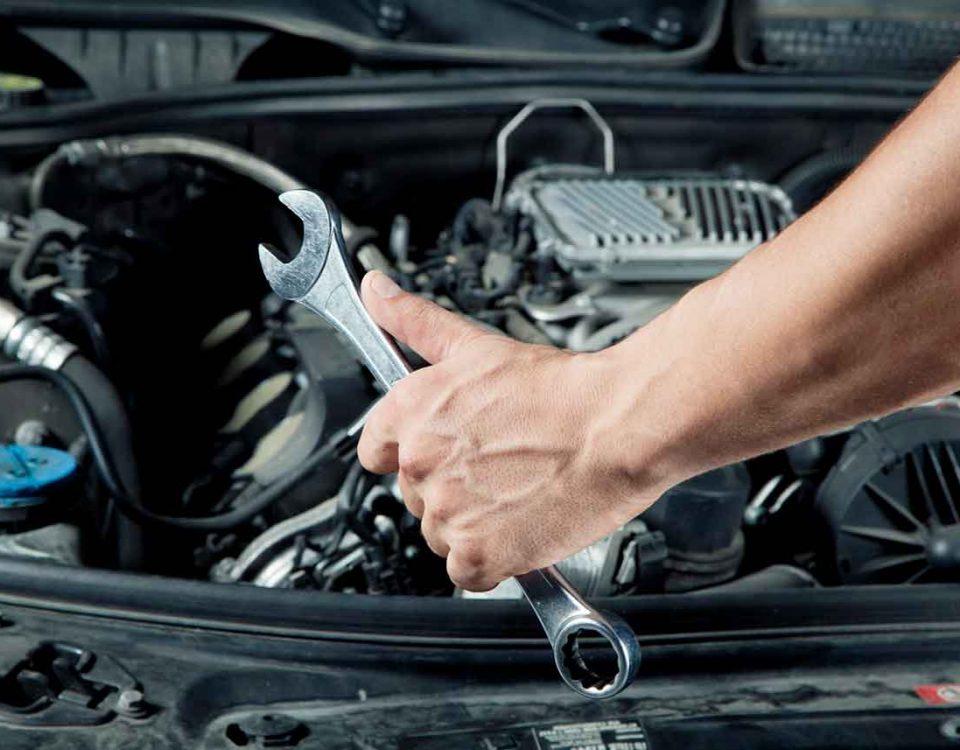 слесарный ремонт авто, слесарный ремонт авто в Одинцово, автосервис, автосервис Одинцово